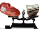 Trafic d'organes